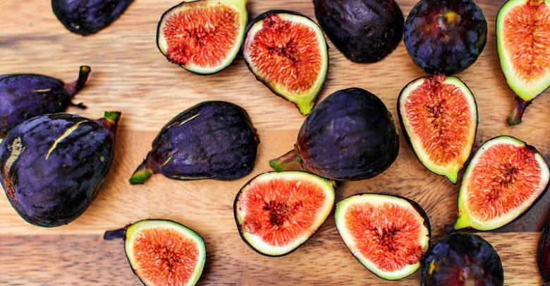 California Figs 780x405